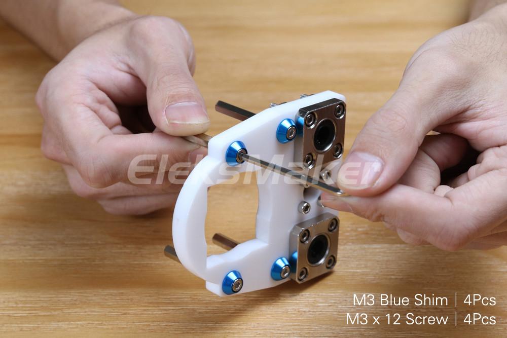 Eleksmill Eleksmaker Wiki