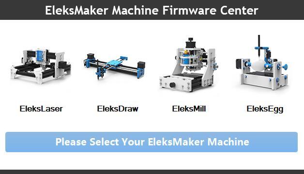 eleksrom   EleksMaker Wiki